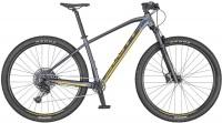 Фото - Велосипед Scott Aspect 910 2020 frame XL