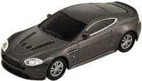 Фото - USB Flash (флешка) Autodrive Aston Martin V12 Vantage  8ГБ