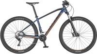 Фото - Велосипед Scott Aspect 920 2020 frame XL