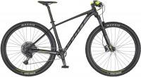 Велосипед Scott Scale 970 2020 frame S