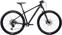 Фото - Велосипед Merida Big Nine XT-Edition 2020 frame M