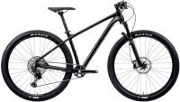 Фото - Велосипед Merida Big Nine XT-Edition 2020 frame L