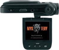 Видеорегистратор Mystery MDR-810