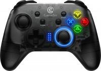 Фото - Игровой манипулятор GameSir T4
