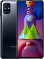 Мобильный телефон Samsung Galaxy M51 ОЗУ 6 ГБ
