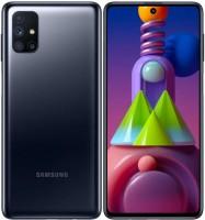 Фото - Мобильный телефон Samsung Galaxy M51 ОЗУ 8 ГБ