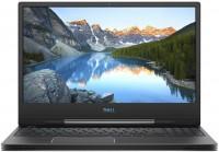 Фото - Ноутбук Dell G7 15 7590 (GNVCB5CR728PS)