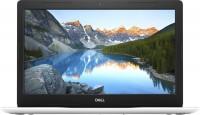 Фото - Ноутбук Dell Inspiron 15 3585 (3585-7188)