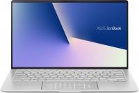 Фото - Ноутбук Asus ZenBook 14 UM433DA (UM433DA-DH75)