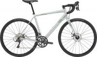 Велосипед Cannondale Synapse Sora 2020 frame 51