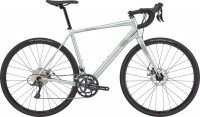 Фото - Велосипед Cannondale Synapse Sora 2020 frame 56