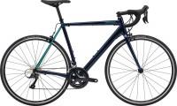 Фото - Велосипед Cannondale CAAD Optimo Sora 2020 frame 54