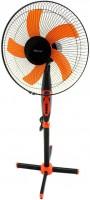 Вентилятор Domotec MS-1620
