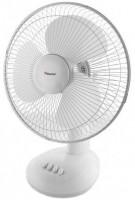 Вентилятор Domotec MS-1625
