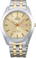 Наручные часы Orient RA-AB0030G