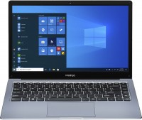 Ноутбук Prestigio SmartBook 141 C4