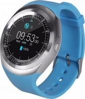 Смарт часы UWatch Y1