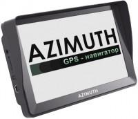 GPS-навигатор Azimuth B78