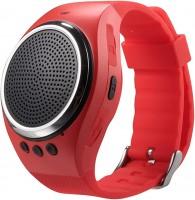 Смарт часы UWatch RS09