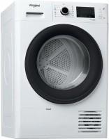 Сушильная машина Whirlpool FTM 229X2
