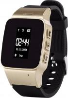 Смарт часы UWatch EW100