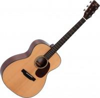 Гитара Sigma S000M-18E+