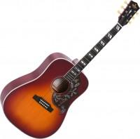 Гитара Sigma SDM-SG5+