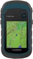GPS-навигатор Garmin eTrex 22x