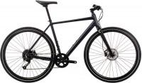 Фото - Велосипед ORBEA Carpe 20 2020 frame XL