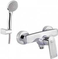 Змішувач Q-tap Estet-010