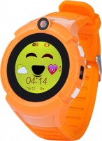 Смарт часы UWatch GW600
