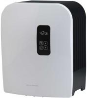 Увлажнитель воздуха Boneco W490