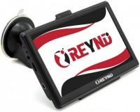 GPS-навигатор REYND K715 Pro