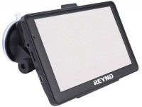 GPS-навигатор REYND K710 Plus