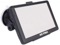 GPS-навигатор REYND K710 Pro Plus