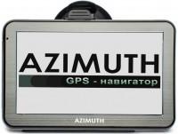 GPS-навигатор Azimuth B57