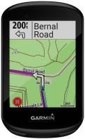 GPS-навигатор Garmin Edge 830