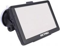 Фото - GPS-навигатор REYND K710 Pro