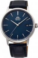 Наручные часы Orient RA-AC0E04L