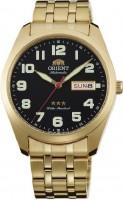 Наручные часы Orient RA-AB0022B
