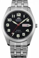 Наручные часы Orient RA-AB0024B