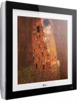 Кондиционер LG Artcool Gallery A-09FT 25м²