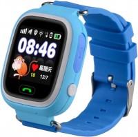 Смарт часы UWatch Q90