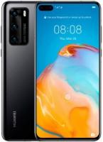 Фото - Мобильный телефон Huawei P40 128ГБ / ОЗУ 6 ГБ