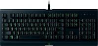 Клавиатура Razer Cynosa Lite Chroma