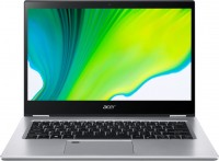 Фото - Ноутбук Acer Spin 3 SP314-54N (SP314-54N-74X9)