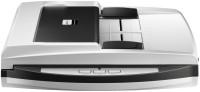 Фото - Сканер Plustek SmartOffice PN2040
