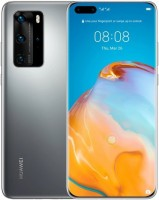 Мобильный телефон Huawei P40 Pro 256ГБ