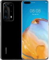 Мобильный телефон Huawei P40 Pro Plus 512ГБ