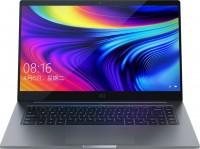 Фото - Ноутбук Xiaomi Mi Notebook Pro 15.6 Enhanced Edition (Mi Notebook Pro 15.6 i7 10510U 16/1024GB/MX250)